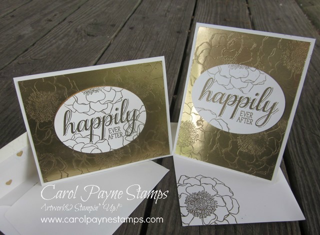 Stampin_up_big_news_1 - Copy