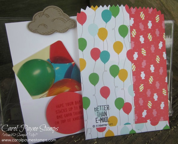 Stampin_up_sprinkles_of_life_3 - Copy