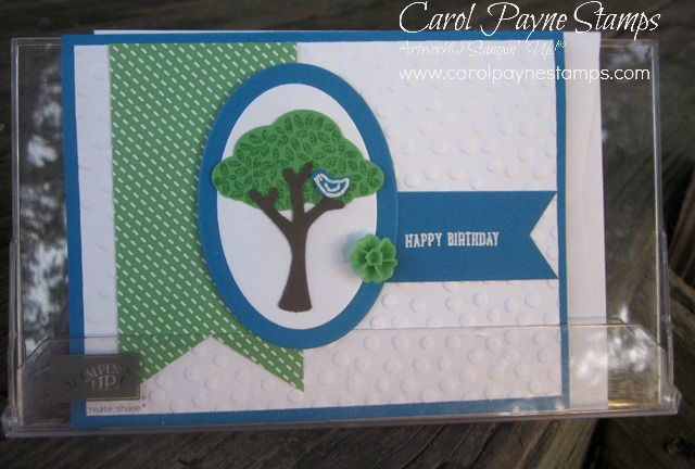 Stampin_up_sprinkles_of_life_tree_1 - Copy