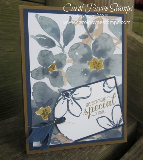 Stampin_up_navy_garden_in_bloom_1 - Copy