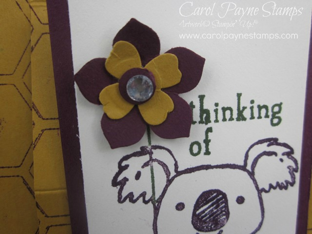 Stampin_up_kind_koala_2 - Copy