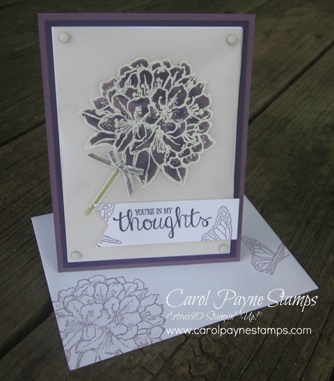 Stampin_up_best_thoughts_1 - Copy