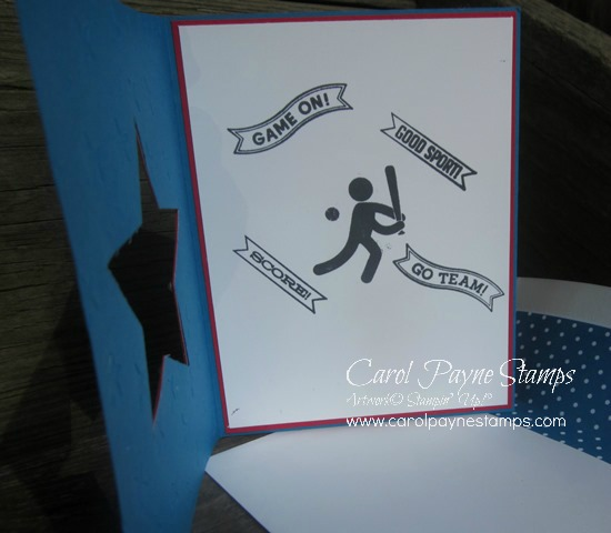 Stampin_up_simply_sports_5 - Copy