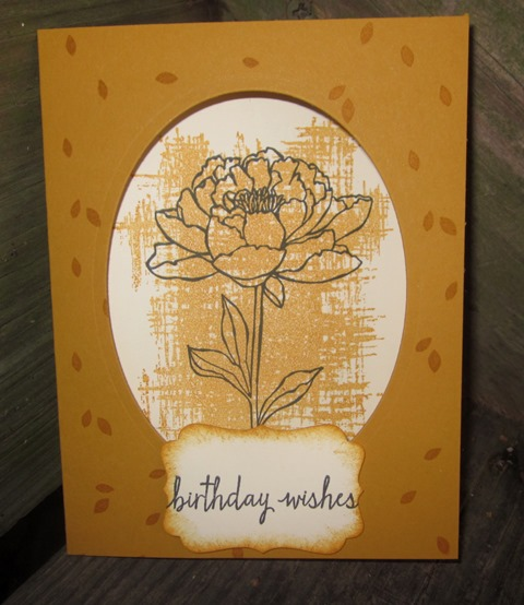 Stampin_up_you've_got_this_1