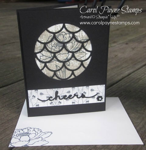 Stampin_up_striped_scallop_1 - Copy