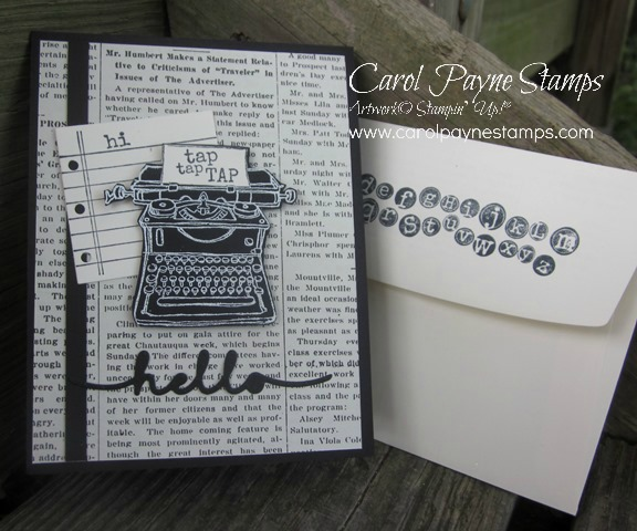 Stampin_up_tap_tap_tap_1 - Copy