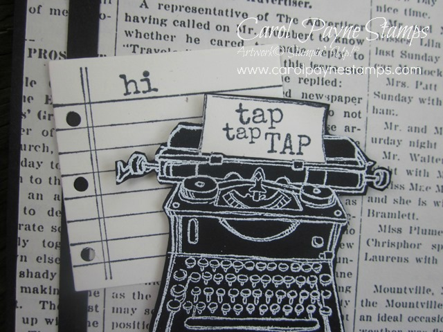 Stampin_up_tap_tap_tap_2 - Copy