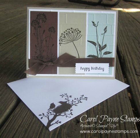 Stampin_up_serene_silhouettes_1 - Copy