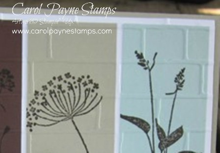 Stampin_up_serene_silhouettes_3 - Copy