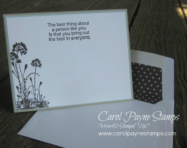 Stampin_up_serene_silhouettes_4 - Copy