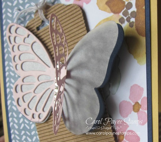 Stampin_up_english_garden_butterfly_2 - Copy
