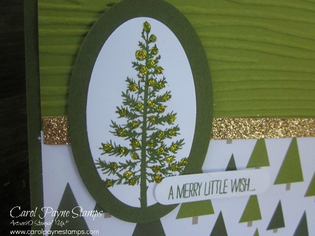 Festival of trees_2 - Copy
