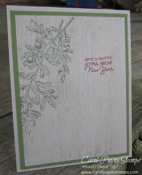 Stampin_up_open_heart_2 - Copy