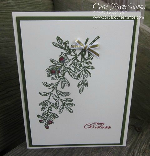 Stampin_up_open_heart_4 - Copy