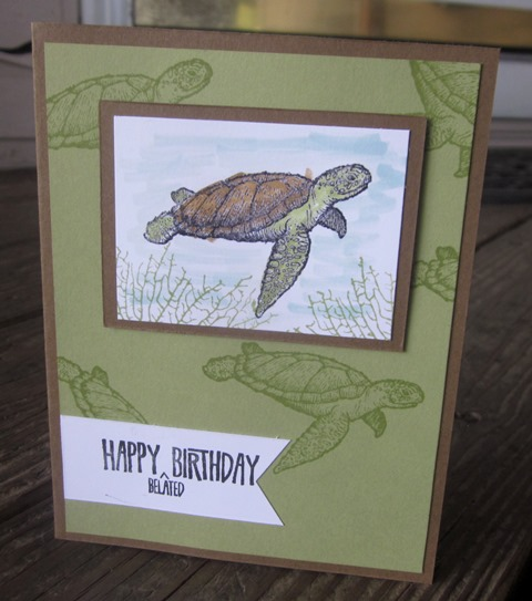 Stampin_up_from_land_to_sea_1