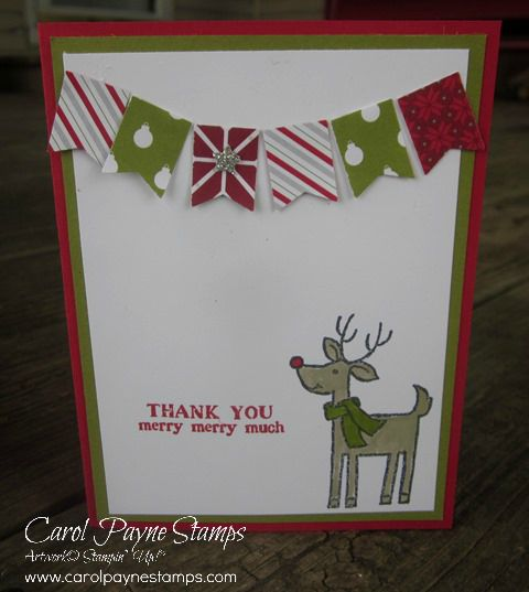 Stampin_up_santas_gifts_thank_you_1