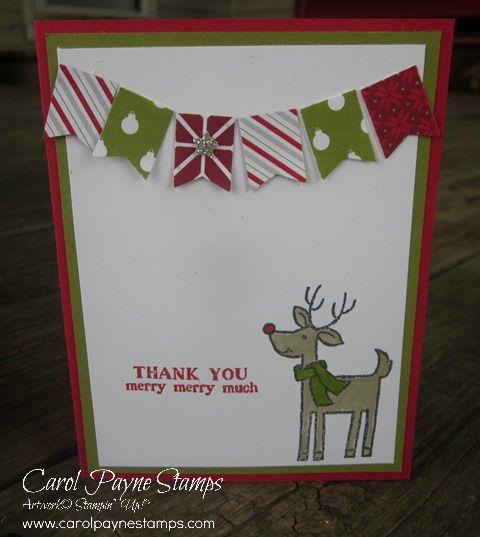 Stampin_up_santas_gifts_thank_you_1
