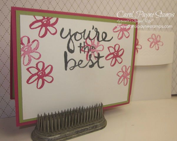 Stampin_up_watercolor_words_2 - Copy
