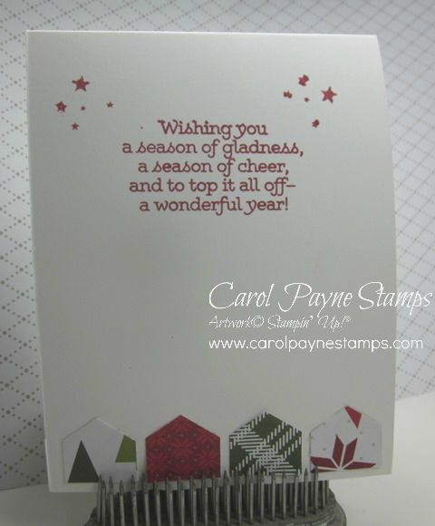 Stampin_up_versatile_christmas - Copy