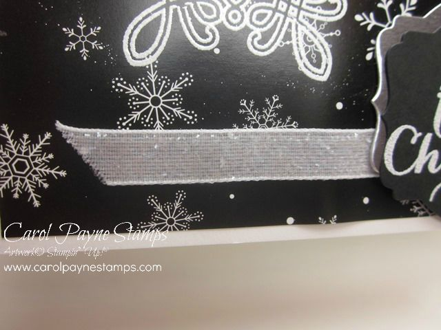 Stampin_up_flurry_of_wishes_5 - Copy