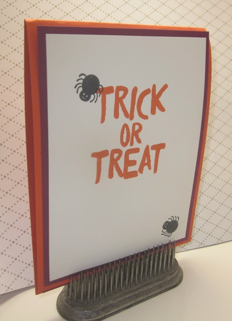 Stampin_up_Howl_o_ween_Treat_2