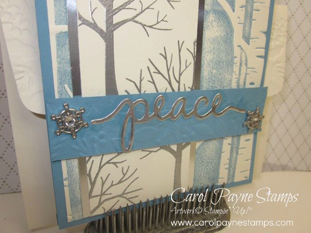 Stampin_up_sheltering_tree_peace_3 - Copy