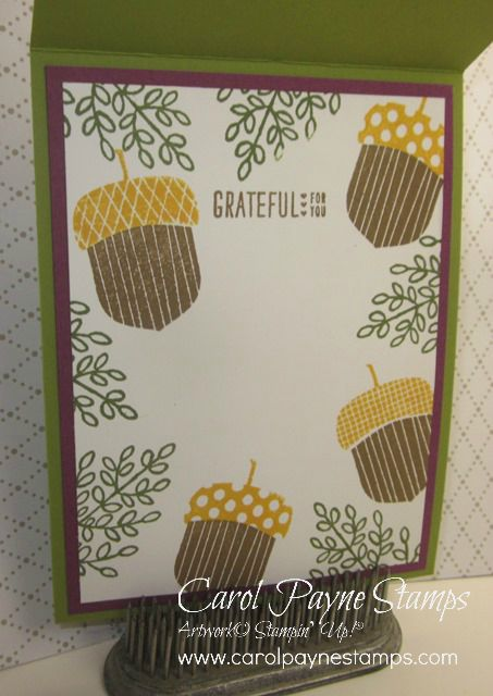 Stampin_up_acorny_thank_you_2 - Copy