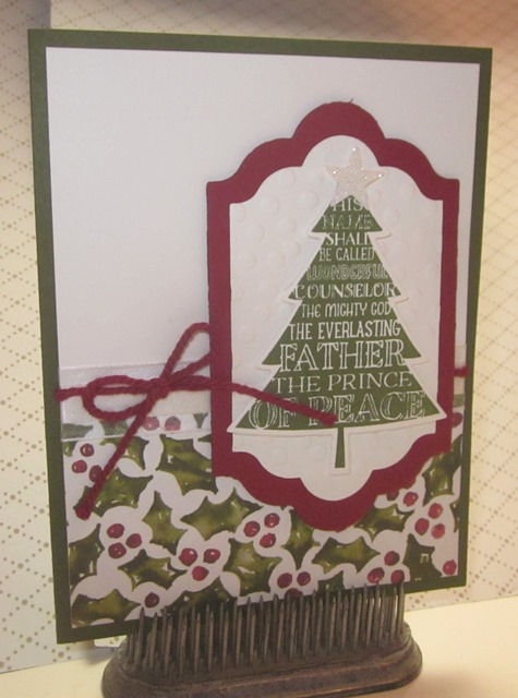 Stampin_up_peaceful_pines_3