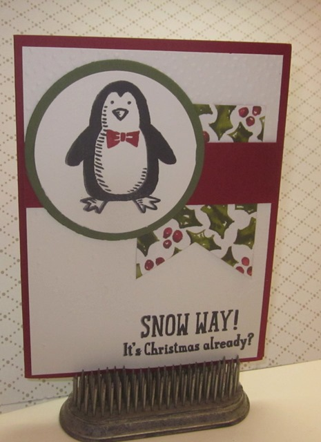 Stampin_up_snow_place_5