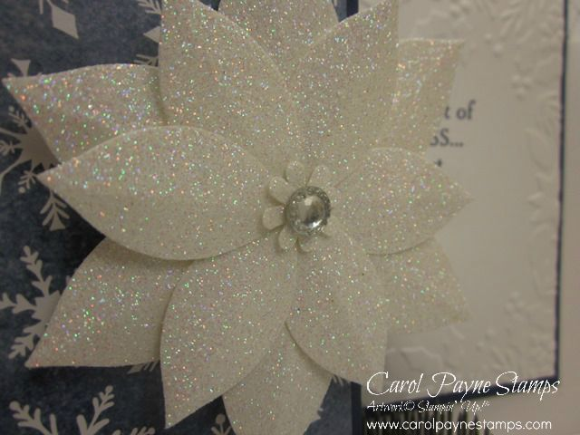 Stampin_up_season_of_cheer_2 - Copy