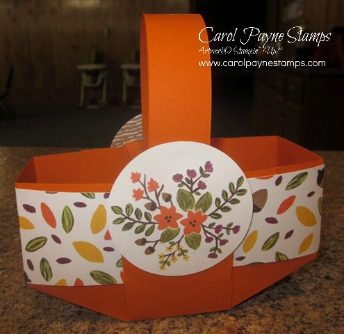 Stampin_up_into_the_woods_basket_1