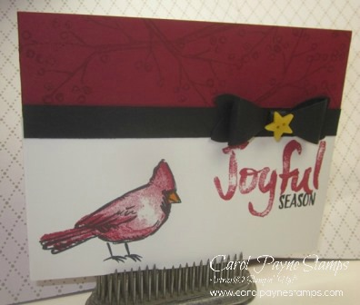Stampin_up_joyful_season_3