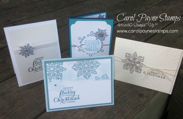 Stampin_up_flurry_of_wishes_1