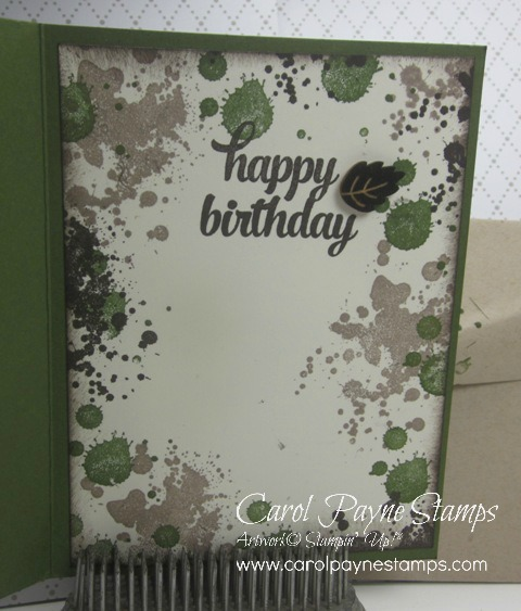 Stampin_up_jolly_christmas_4