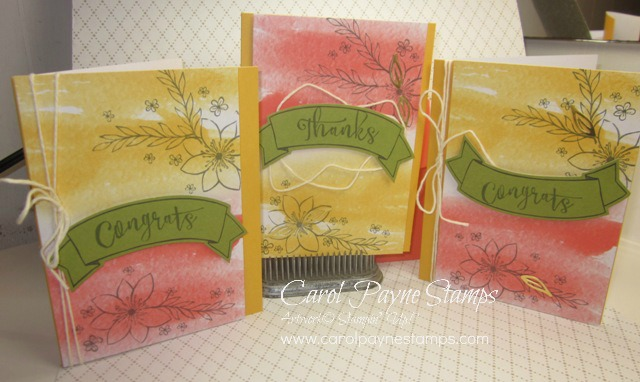 Stampin_up_paper_pumpkin_3
