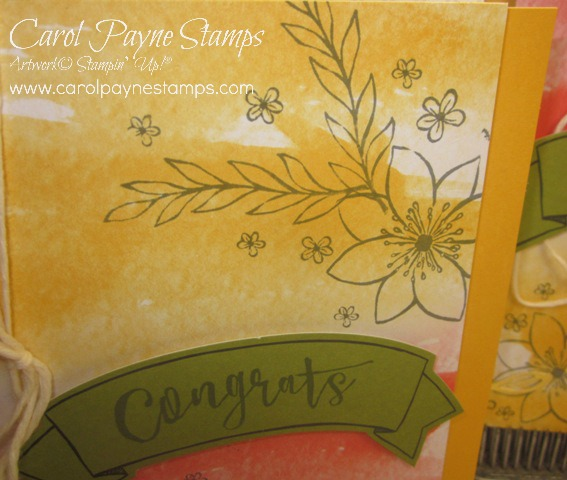 Stampin_up_october_paper_pumpkin_4
