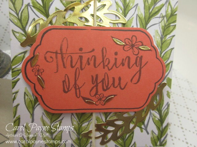 Stampin_up_paper_pumpkin_2