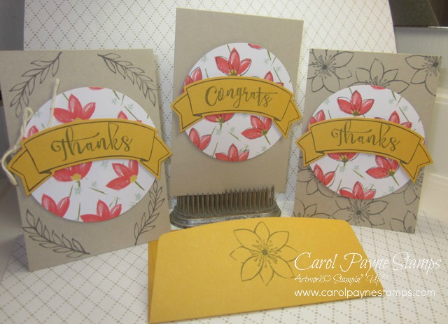 Stampin_up_october_paper_pumpkin_5