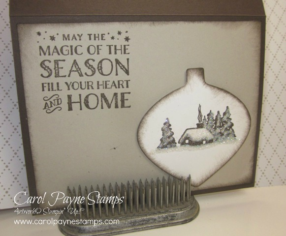 Stampin_up_cozy_christmas_5 - Copy