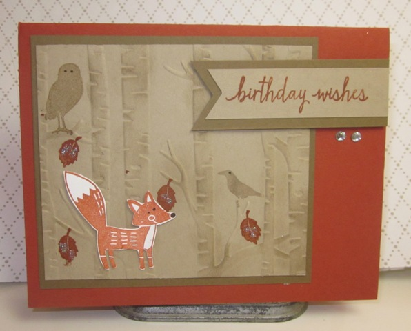Stampin_up_thankful_forest_friends