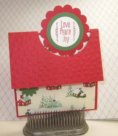 Stampin_up_cozy_christmas_3