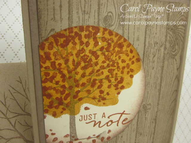 Stampin_up_sheltering_tree_2 - Copy