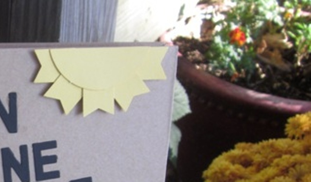 Stampin_up_project_life_baby_boy_2