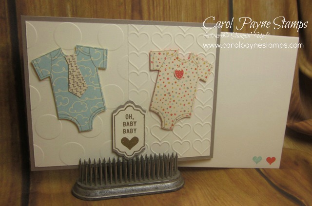 Stampin_up_happy_notes_1 - Copy