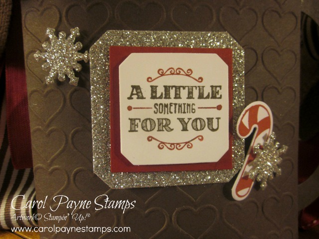 Stampin_up_a_little_something_2 - Copy