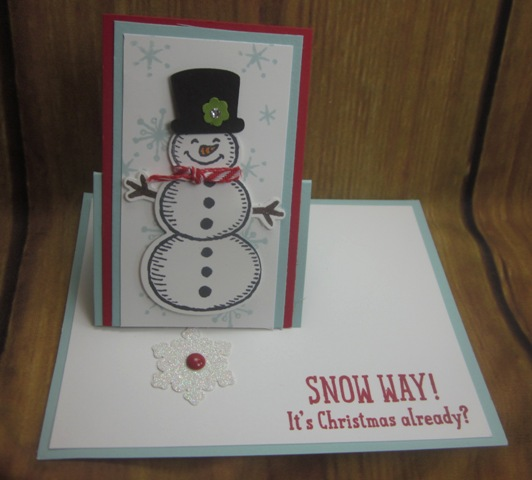 Stampin_up_snow_place_4