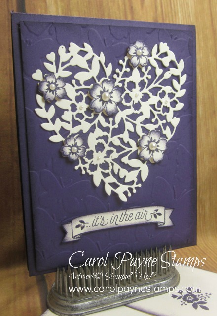 Stampin_up_bloomin_love_1 - Copy