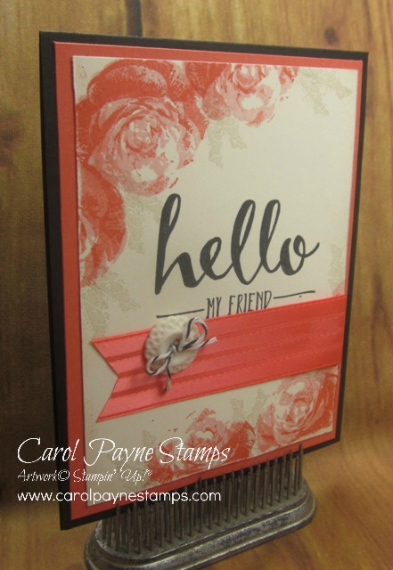 Stampin_up_picture_perfect_1 - Copy