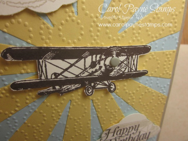 Stampin_up_sky_is_the_limit_2 - Copy