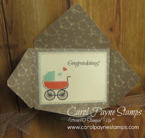 Stampin_up_something_for_baby_2 - Copy